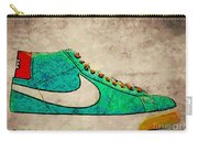 Nike Blazers Carry-all Pouch by Alfie Borg