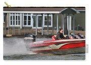 Nitro Boat Carry-all Pouch