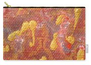 No 27 Brocade Carry-all Pouch