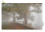 No Sunrise Today   7d07505 Carry-all Pouch