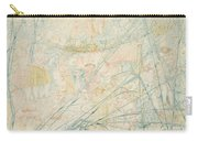 No.3713 Songe De La Fantasie, 1864 Carry-all Pouch