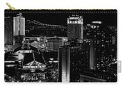 Nola By Nite Carry-all Pouch
