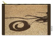 Noonday Dance No.6 Carry-all Pouch