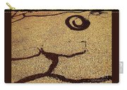 Noonday Sundance No. 2 Carry-all Pouch