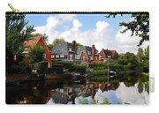Noorder Amstelkanaal Amsterdam Carry-all Pouch