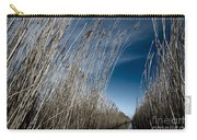 Norfolk Reeds Carry-all Pouch