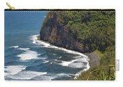 North Kona Coast 1 Carry-all Pouch