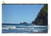 North Kona Shoreline Carry-all Pouch