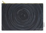 North Star Trails Carry-all Pouch