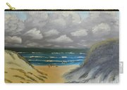 North Windang Beach Carry-all Pouch