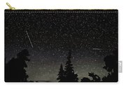 North Woods Carry-all Pouch