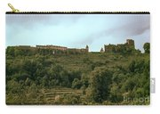 Northern Italy Countryside Carry-all Pouch