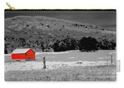 Northern Michigan Farm Sc Carry-all Pouch