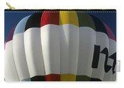 Northern Telecom Ballon Carry-all Pouch