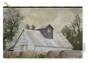 Nortonville Kansas Carry-all Pouch
