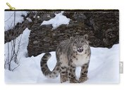Not Too Close -  Please Carry-all Pouch