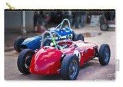 Nota Major And Nota Bmc Formula Junior Carry-all Pouch