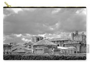 Noto - Sicily Carry-all Pouch