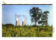 Nuclear Hdr4 Carry-all Pouch
