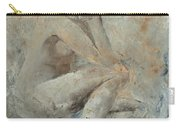 Nude 45314051 Carry-all Pouch