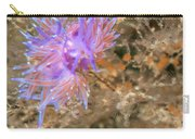 Nudibranch 2 Carry-all Pouch