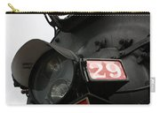 Number 29 Carry-all Pouch