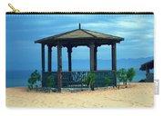 Nuweiba Beach Sinai Egypt Carry-all Pouch