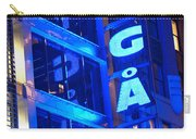 Ny Gard Carry-all Pouch