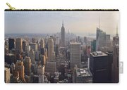 NYC Carry-all Pouch