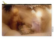 O Holy Night Carry-all Pouch