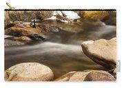 Oak Creek 2 Carry-all Pouch