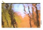 Oak Creek Reflections Carry-all Pouch