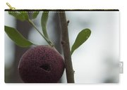 Oak Galls Carry-all Pouch