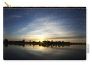 Oakland Coast Guard Island Carry-all Pouch