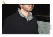 Oasis's Noel Gallagher Carry-all Pouch