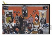 Obama Nation Carry-all Pouch