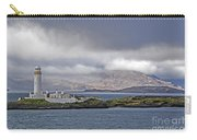 Oban Bay Lighthouse Carry-all Pouch
