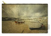Oberda At St Ives  Carry-all Pouch