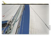 Obsession Sails 2 Carry-all Pouch