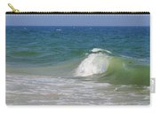 Ocean Crest Carry-all Pouch