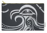 Ocean Eagle Eye Carry-all Pouch