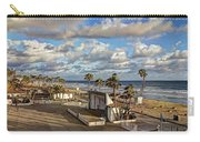 Oceanside Amphitheater Carry-all Pouch