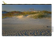 Ocracoke Dunes Carry-all Pouch