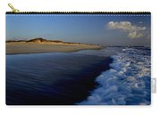 Ocracoke Surf Carry-all Pouch