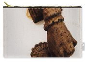 Off It's Knocker Carry-all Pouch