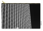 Office Tower  Montreal, Quebec, Canada Carry-all Pouch