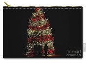 Oh Christmas Tree Oh Christmas Tree Carry-all Pouch