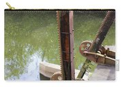Ohio Erie Canal Carry-all Pouch
