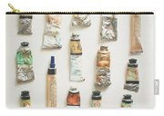 Oils Carry-all Pouch