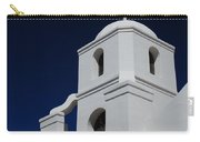 Old Adobe Mission Scottsdale Carry-all Pouch